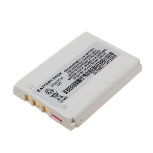 Nokia3310_battery_blc2.jpg