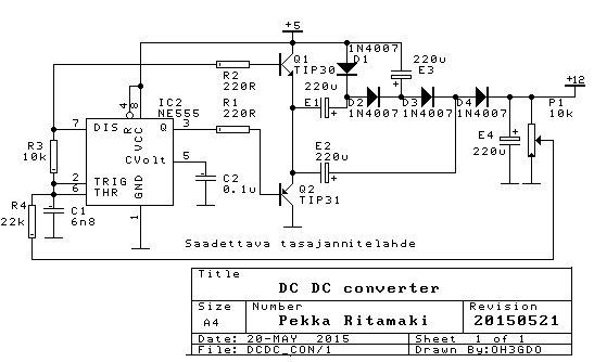 DC_DC_Converter.jpg