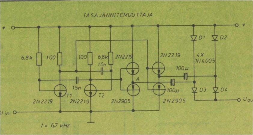test15.jpg