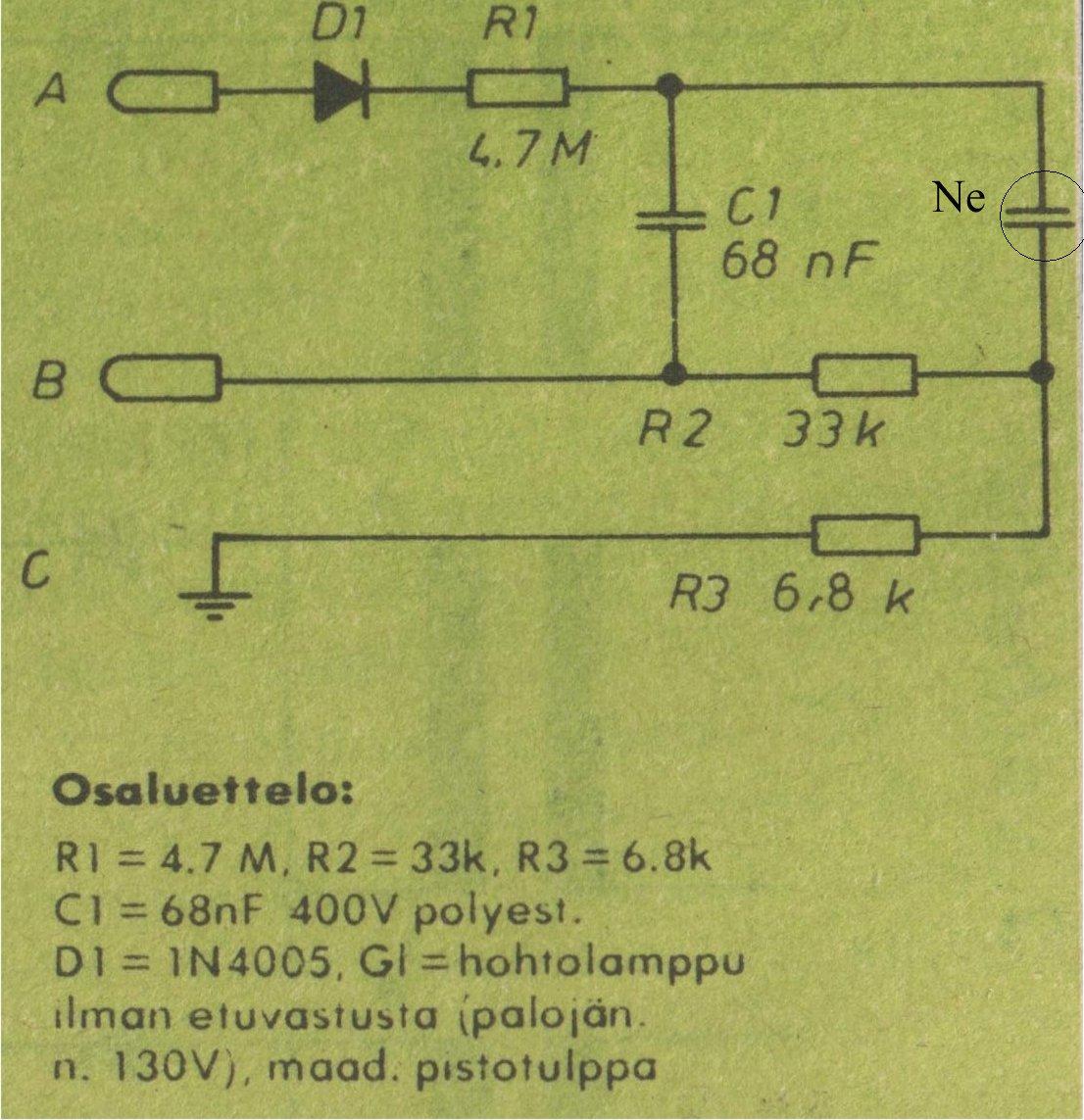 testilaite1.jpg
