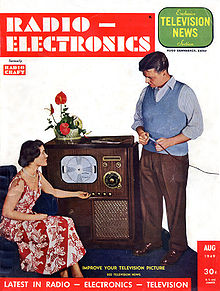 Radio_Electronics_August_1949.jpg