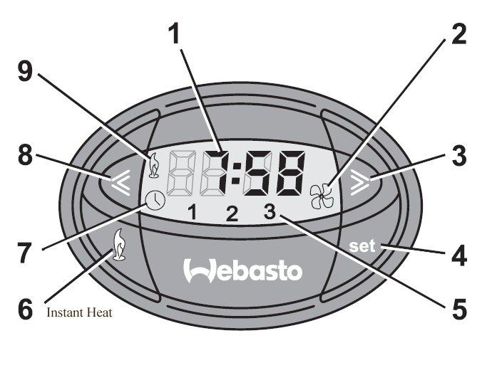 1533_clock.jpg