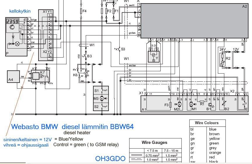 BBW64kytkenta.jpg