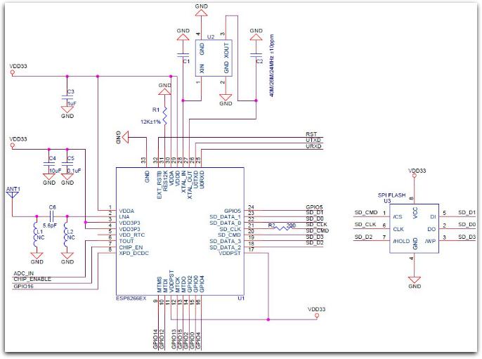 ESP-01_Schematic.png