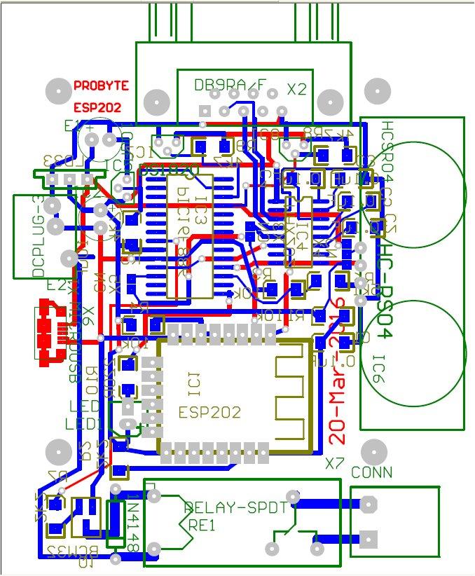 ESP202PCB.jpg