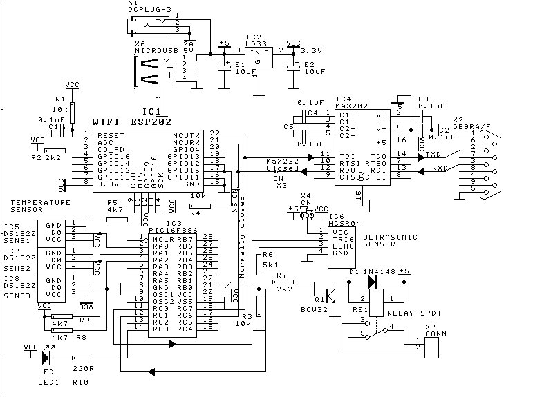 ESP202c.jpg