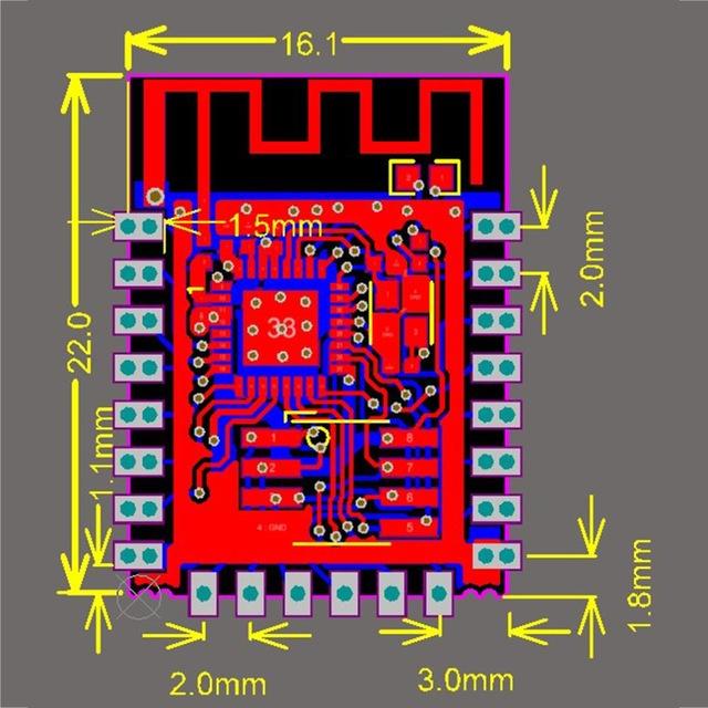 Module-ESP-202.jpg