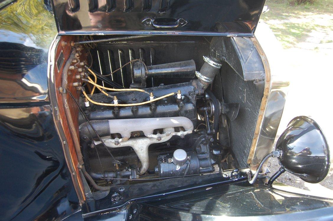 Moottori_1739.JPG