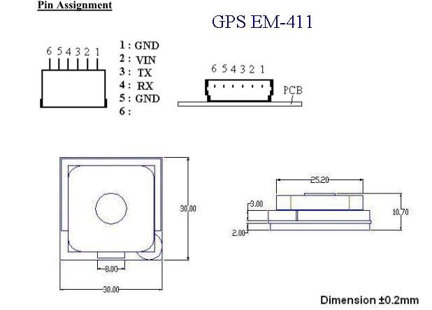 EM-411_GPS.jpg