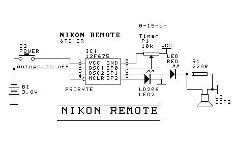 NikonIr.jpg