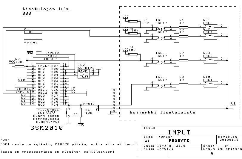 input.jpg