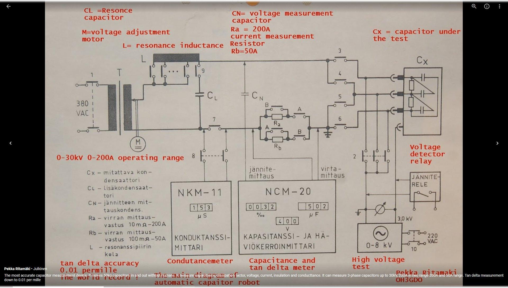 Kondensaattorimittari2.jpg