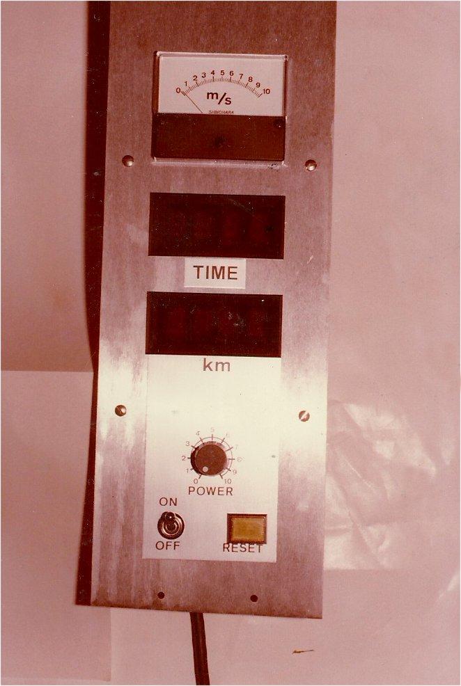 Hiihtosimulaattori.jpg