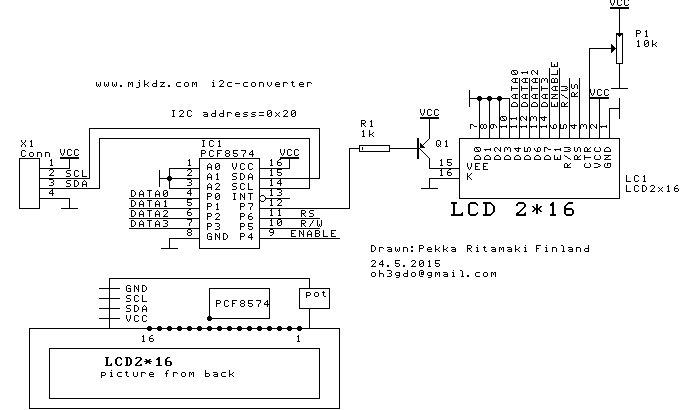 PCF8574.jpg