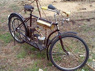 mopedi.jpg