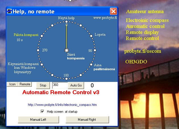 automatic_cmp03.jpg