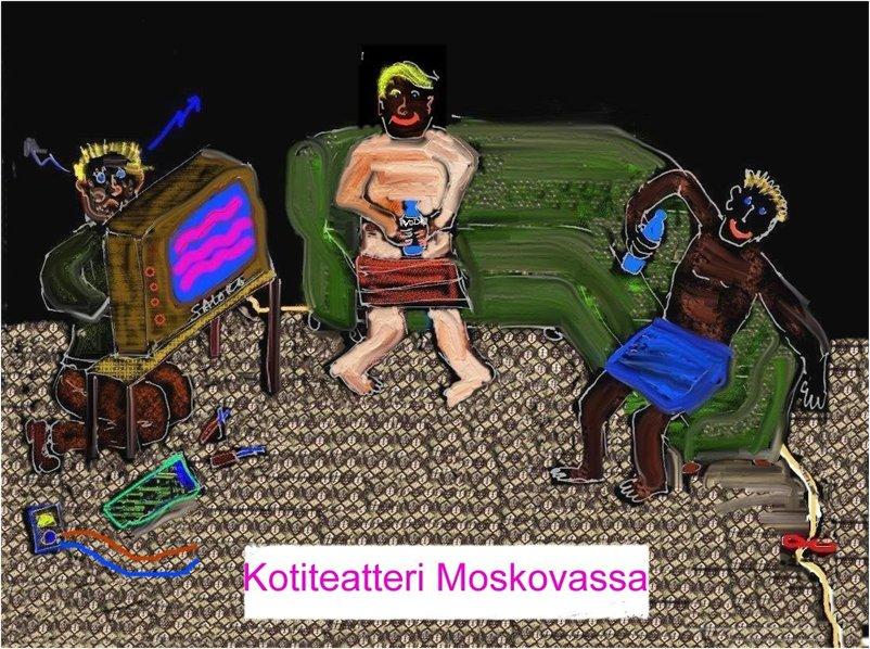 KotiteatteriMoskovassa.jpg