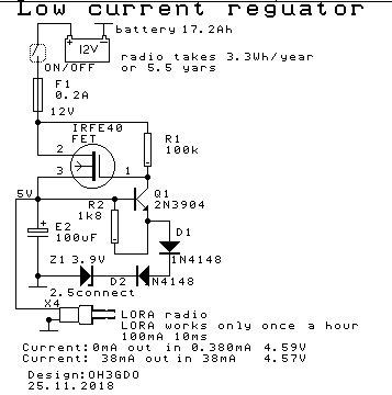 LoRaPower.jpg
