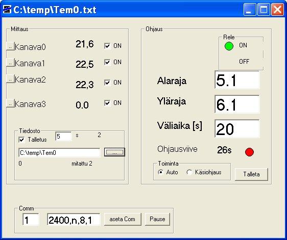 termostaatti_ja_tiedonkeruu.jpg
