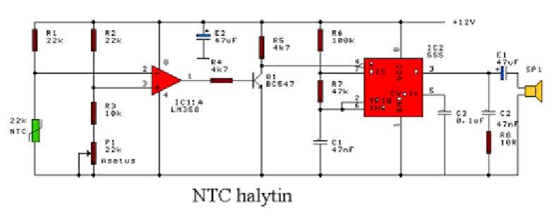 NTC-vastus7.jpg