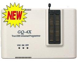 GQ-4X_250New.jpg