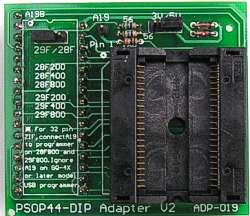 PSOP44_V2_250.jpg