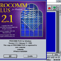 Procomm%20Plus%202.11%20for%20Windows.png