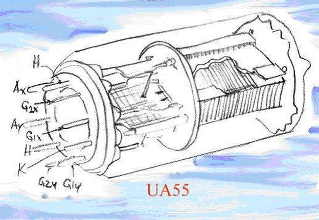 UA-55c.jpg