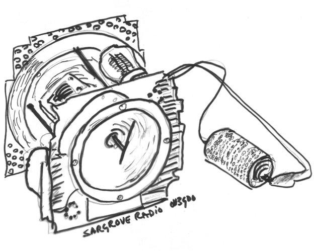 sargroveradio3.jpg