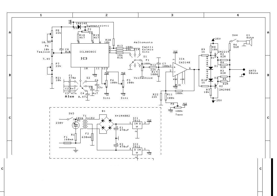 Signaali.generaattori.jpg