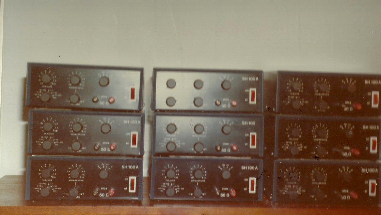 Signaaligeneraatori.jpg