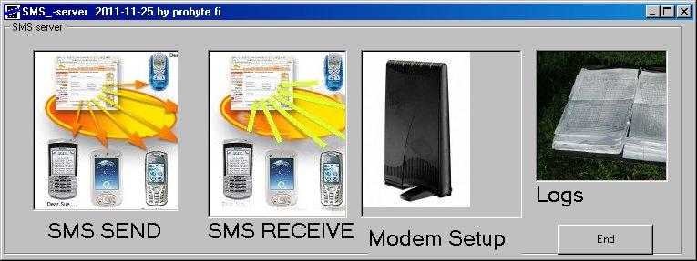 SMS_MAIN.jpg