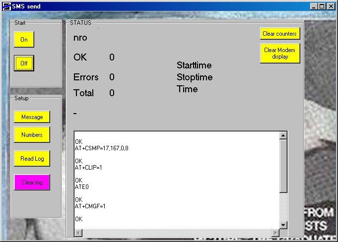 SMS_Server1.jpg