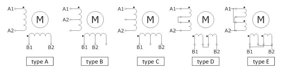 step123.jpg