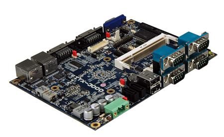 EITX-3000-Motherboard.jpg