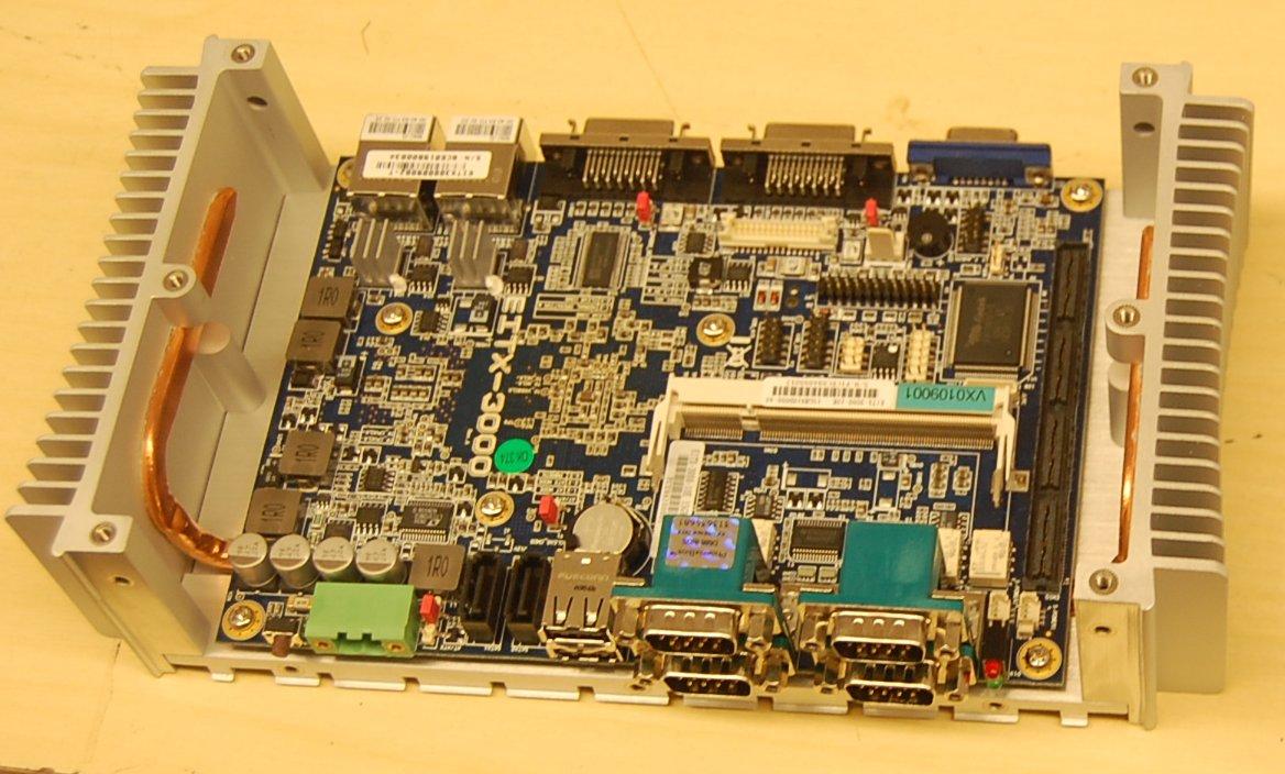 EITX-3000-Motherboard2.jpg