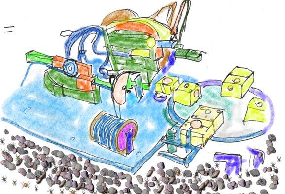 Kondesnaattorientekoautomaatti.jpg