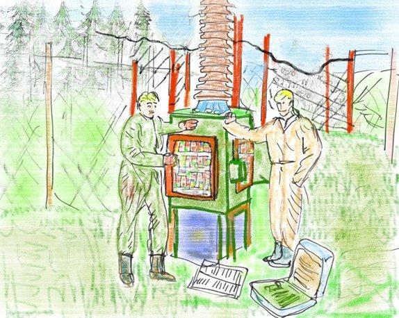 Sarjakondensaattori2.jpg