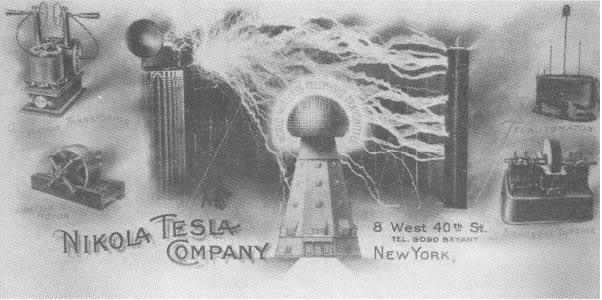 Teslankirjepaperi.JPG
