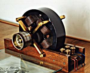 teslamotor.jpg