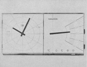 Thermogy_landis_gyr_IF_design_9522_01_1972_0194.jpg