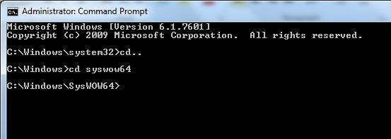 64%2Bbit.jpg