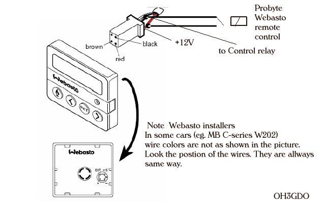 webastowiring.jpg