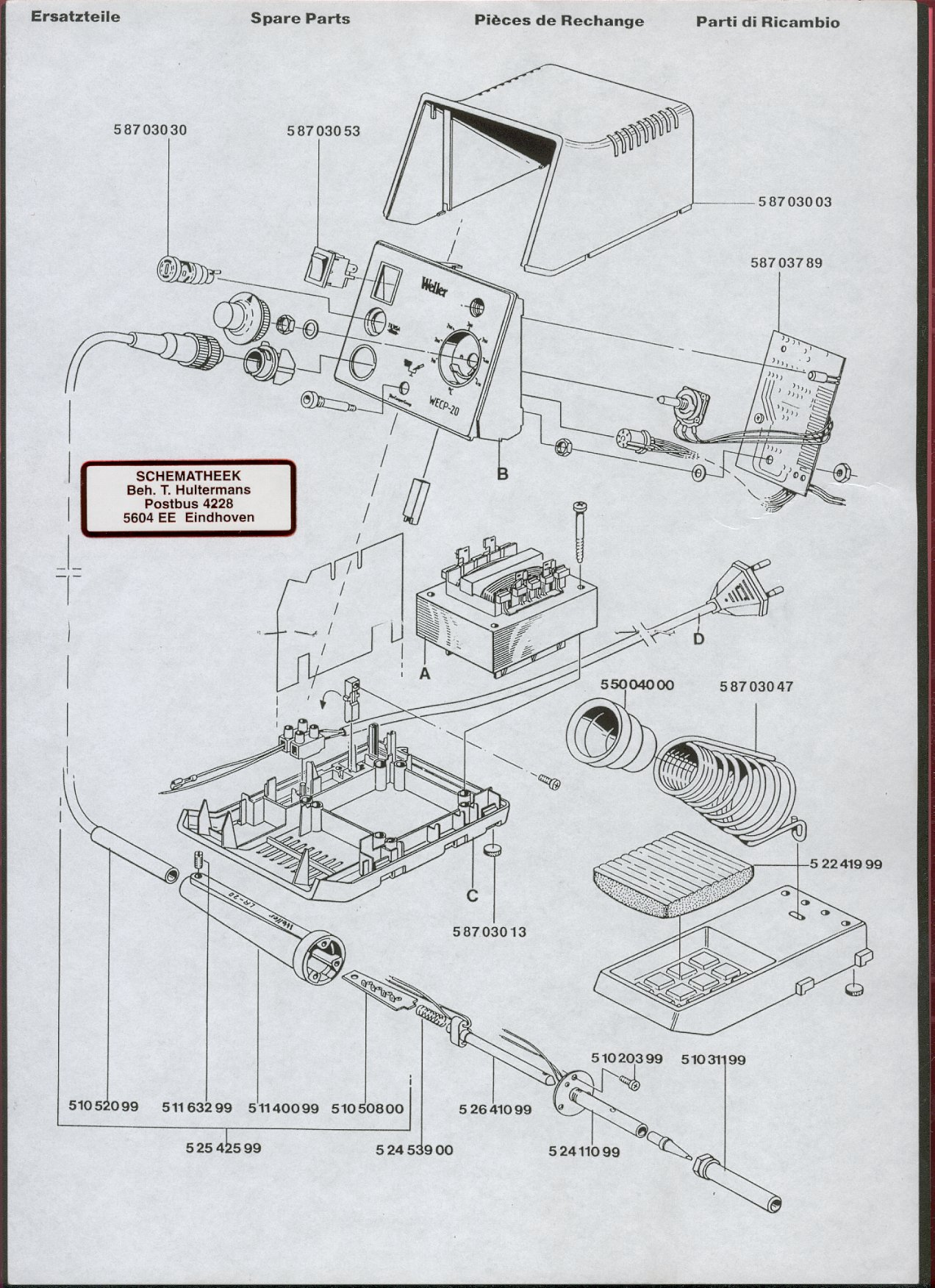 Soldering iron drawing additionally 158156 additionally 704rq1 further Ts100 Soldering Iron furthermore Weller Pes51 Wiring Diagram. on weller soldering iron station