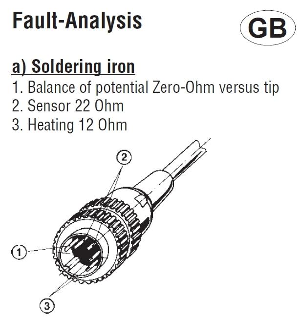 weller soldering iron wiring diagram wiring diagram. Black Bedroom Furniture Sets. Home Design Ideas