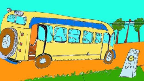 linja-auto.JPG