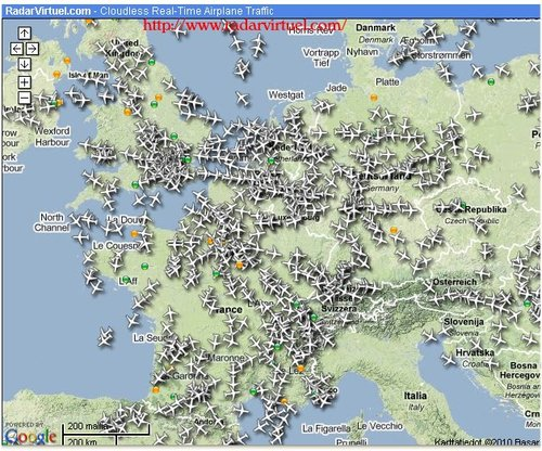 radarvirtuel.jpg