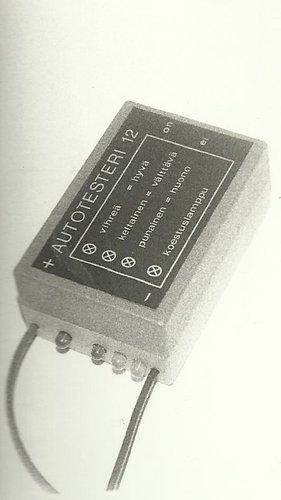Autotesteri123.jpg