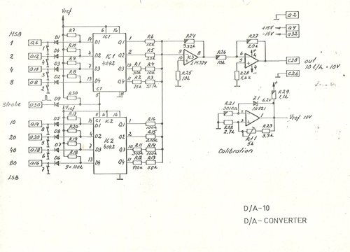 DA-converter.jpg
