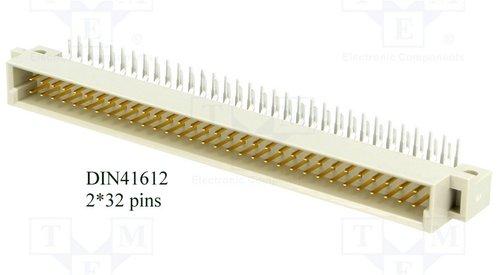 DIN41612.jpg